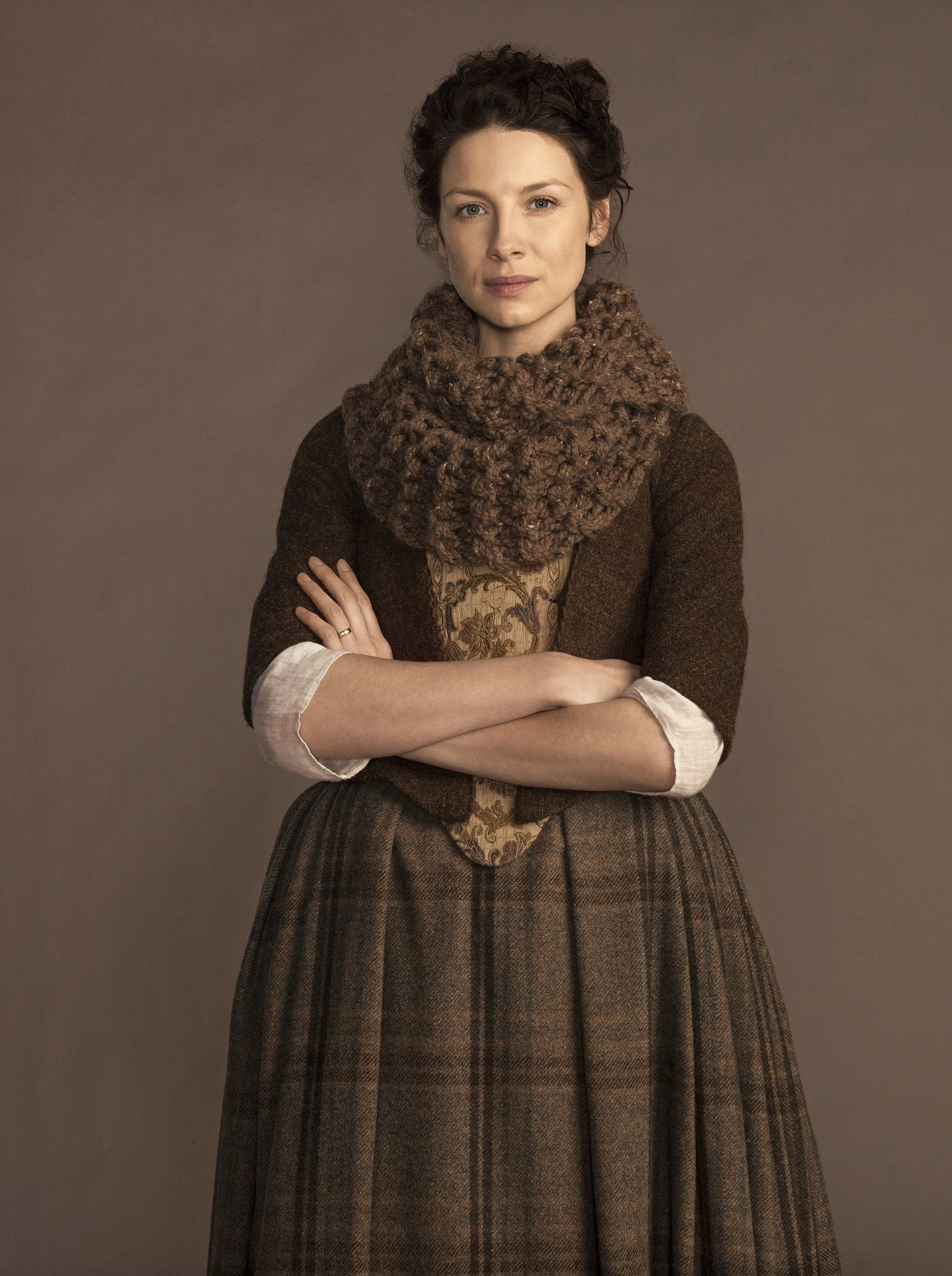 claire from outlander | outlander and halloween costumes