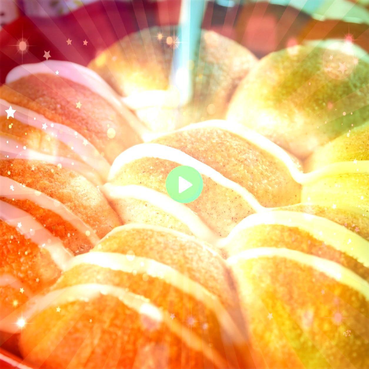 The best way to get your caramel apple fix Get the recipe at best way to get your caramel apple fix. Get the recipe at The best way to get your caramel apple fix. Get the recipe at   Sarah Herman (@starving_to_strong) • Instagram photos and videos  31 RECEITAS TÍPICAS DE FESTA JUNINA. Dia 13 de junho é dia de Santo Antônio, no dia 24 de junho é o dia de São João e no dia 29 é o dia de São Pedro! Venha conhecer as receitas típicas de Fes...
