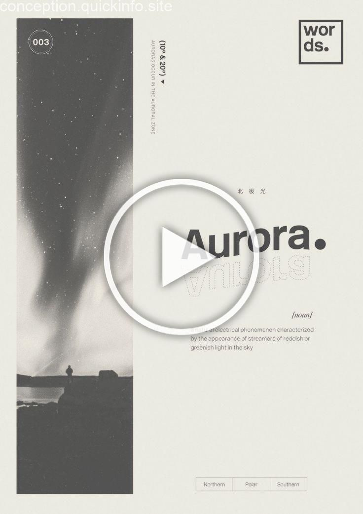 Dictionary poster design  Graphic Design  Poster Design
