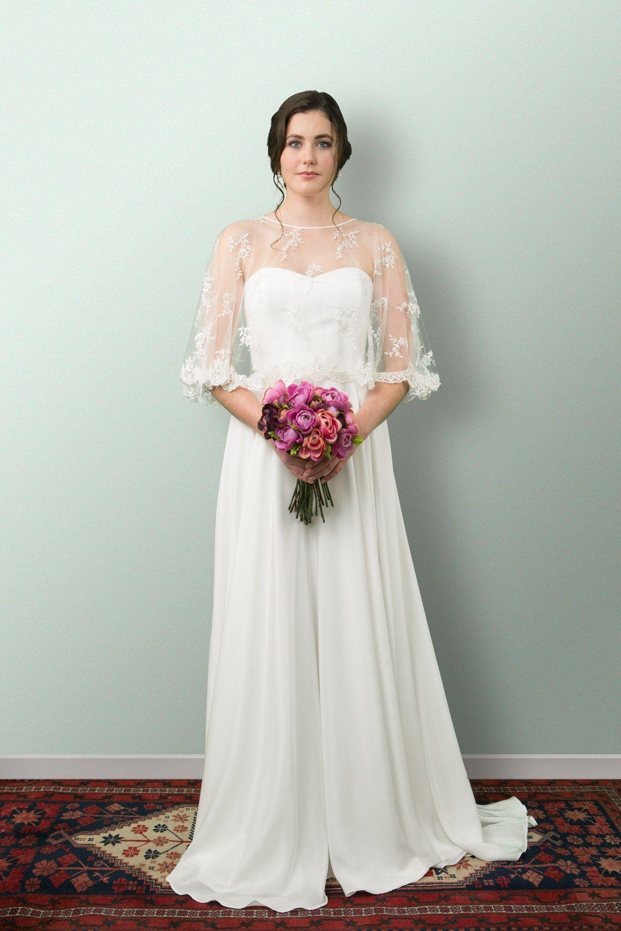 Pin On Wedding Dresses [ 1920 x 1280 Pixel ]