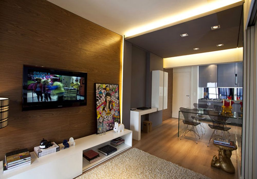 Awesome Best Interior Designer Ideas In Singapore Best Interior ...