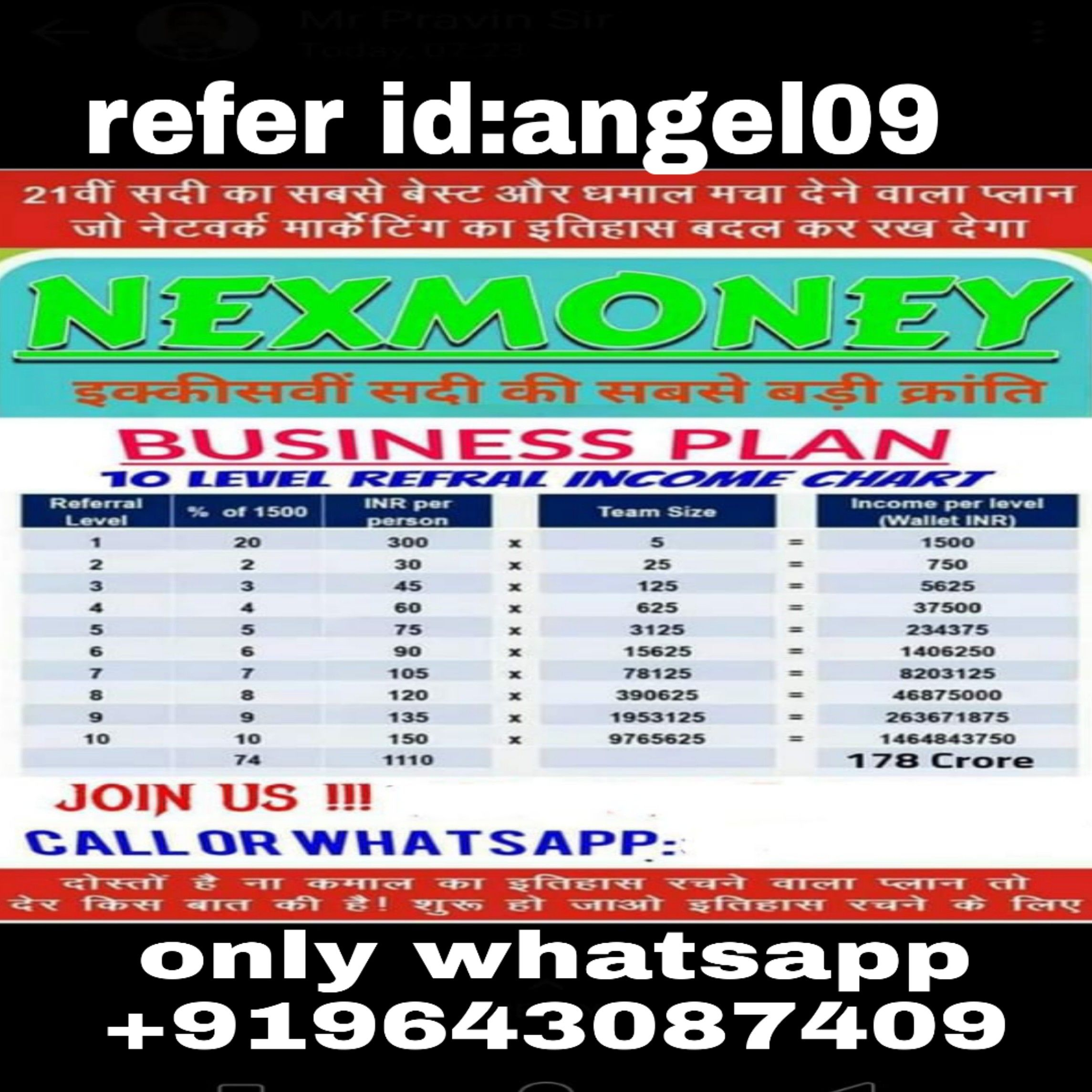 The Easiest N Simplest Way To Earn Good Money Utility Services How To Plan Business Planning