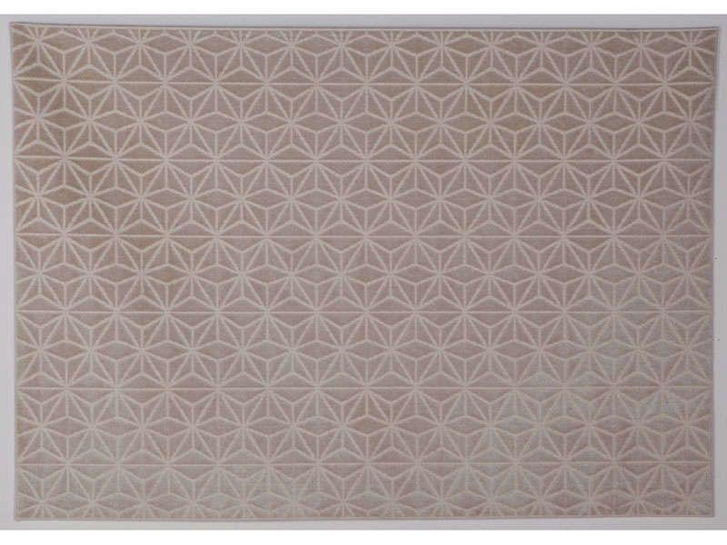 Tapis 160x230 Cm Luxy Vente De Tapis Conforama Meubles