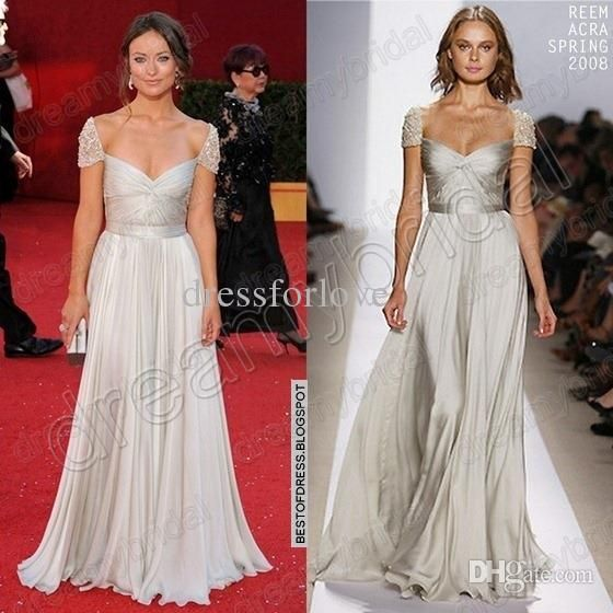 Gossip Girl Vanessa 2013 Sexy Sweetheart Beaded Cap Celebrity Dresses | Buy Wholesale On Line Direct from China