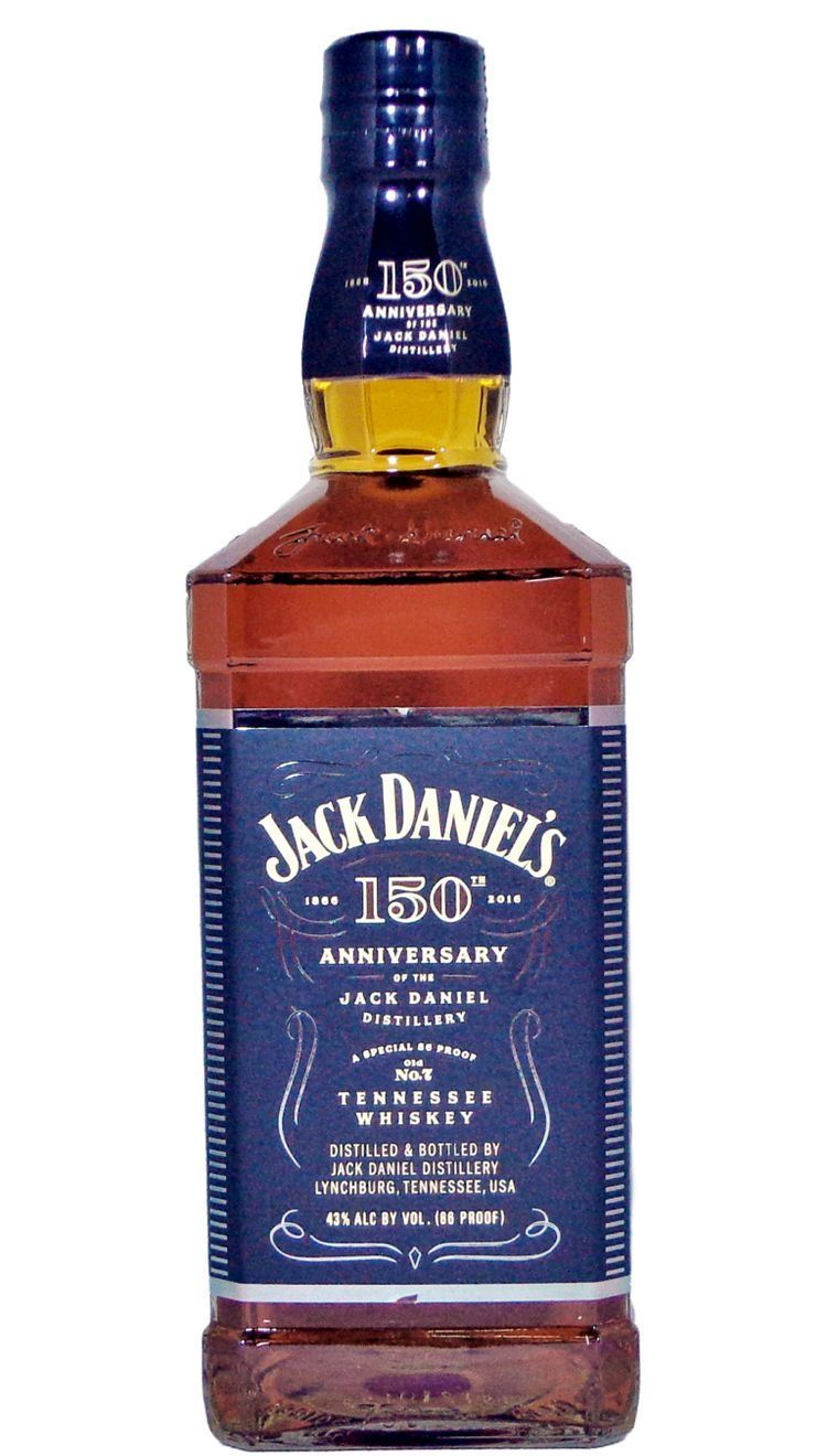 Jack Daniels Blue Label In 2020 Jack Daniels Jack Daniels Bottle Cigars And Whiskey