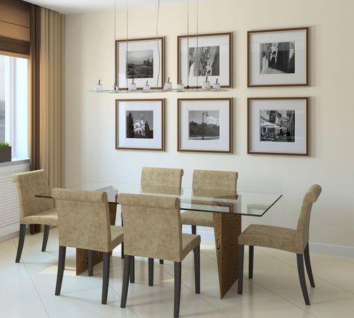 Forro para sillas para comedor buscar con google my for Como hacer sillas de madera para comedor