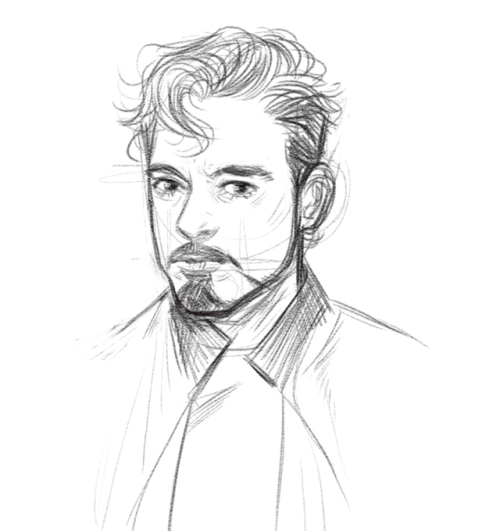 Kayvsdoodles Who S Going To Tell Mr Bob That He Has The Best Face Best Face Products Tony Stark Stark