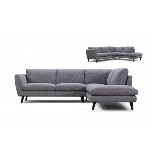 Renwick Chaise Global Living Co Nz Lounge Suites Contemporary Lounge Lounge