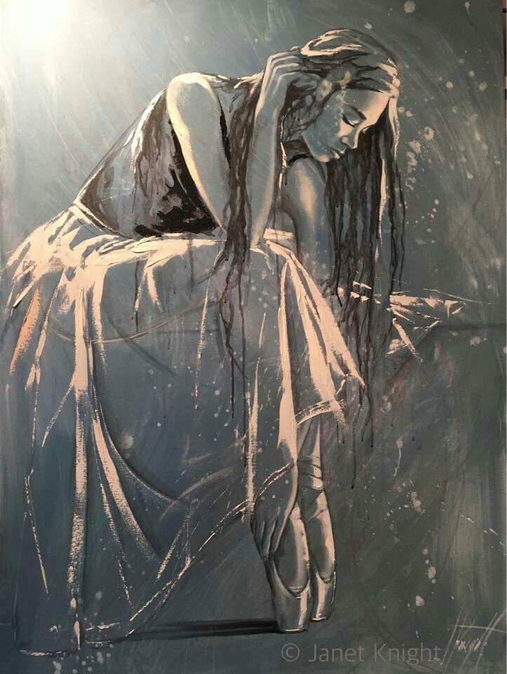 Epingle Par Abdellah Chelouah Sur Artistes Peinture Dessin