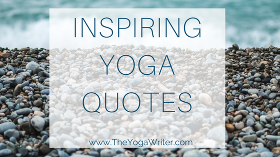 As A Yoga Teacher Your Voice Is One Of The Most Powerful Tools You Possess I Believe The Territory Poets And Writers Encounter Yoga Quotes Yoga Yoga Teachers