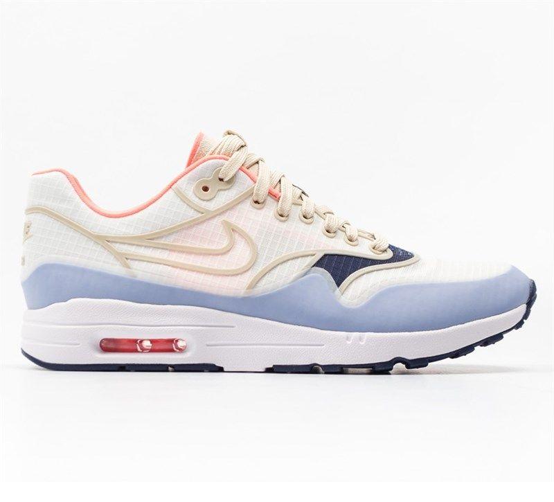 Nike Air Max 1 Ultra 2.0 SI Sneaker Kadın Ayakkabı 881103