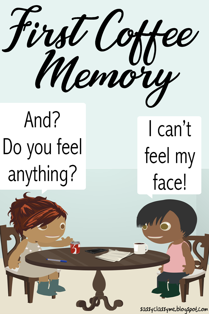 5 Funniest Coffee Memes ☕ 'First Coffee Memory' #coffee # ...