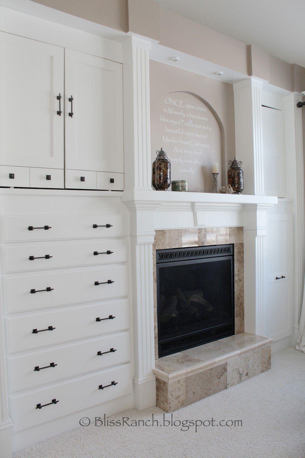 Best Bedroom Built In Dresser More Drawers Instead Of The 400 x 300