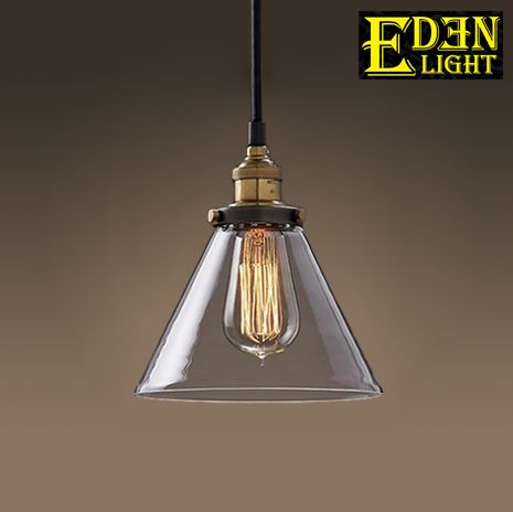 Products What S New Eden Light New Zealand Glass Pendant Light