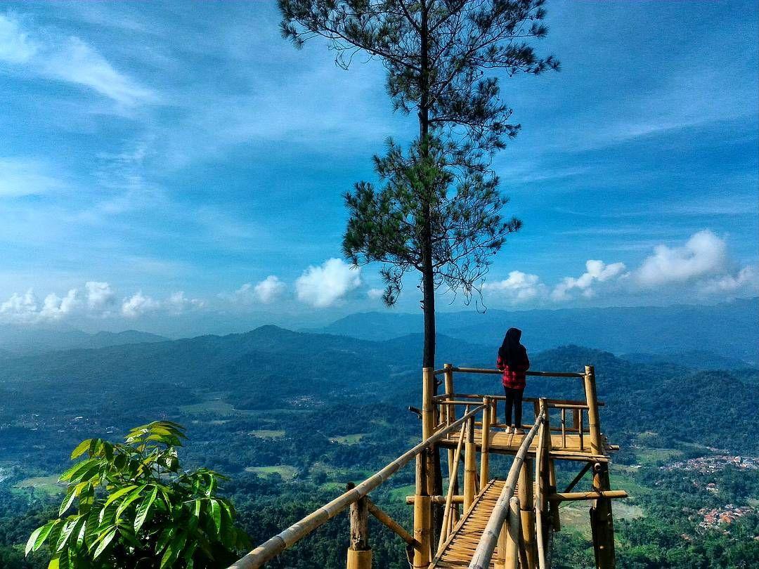 Pin Di Best Travelling In Java Indonesian