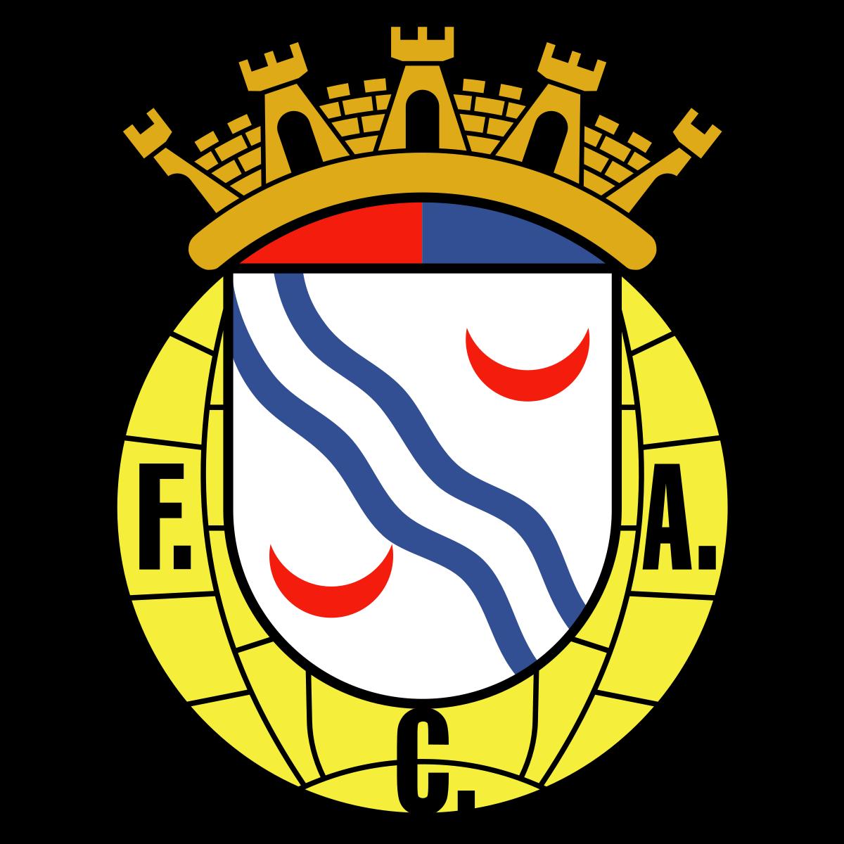 Futebol Clube de Alverca Trovato su Bing da en.wikipedia