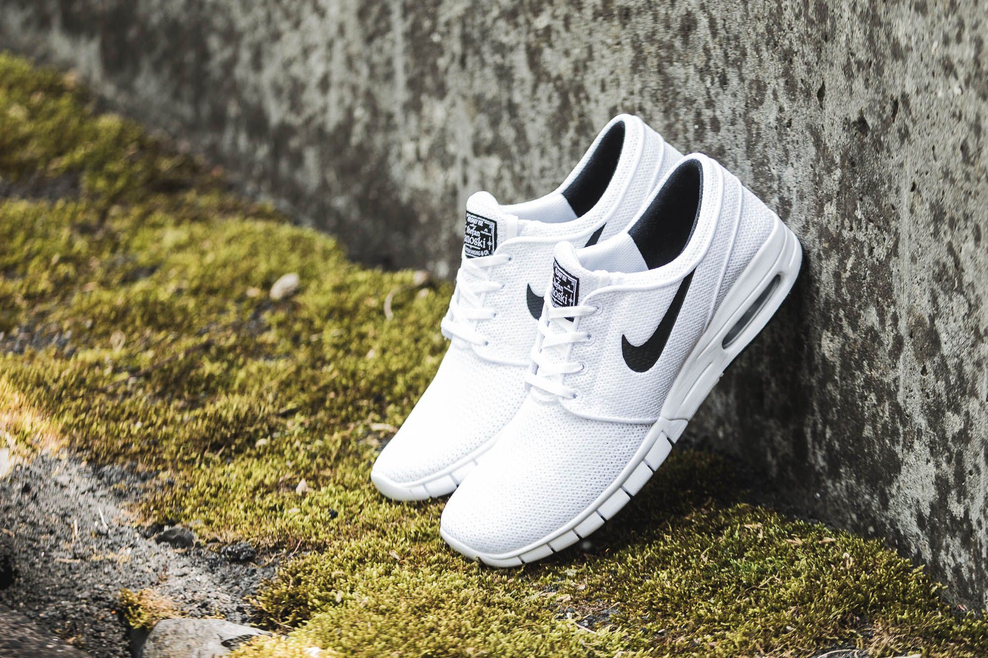 many fashionable buying cheap online for sale The Nike SB Stefan Janoski Max is available at our shop now! EU 41 ...
