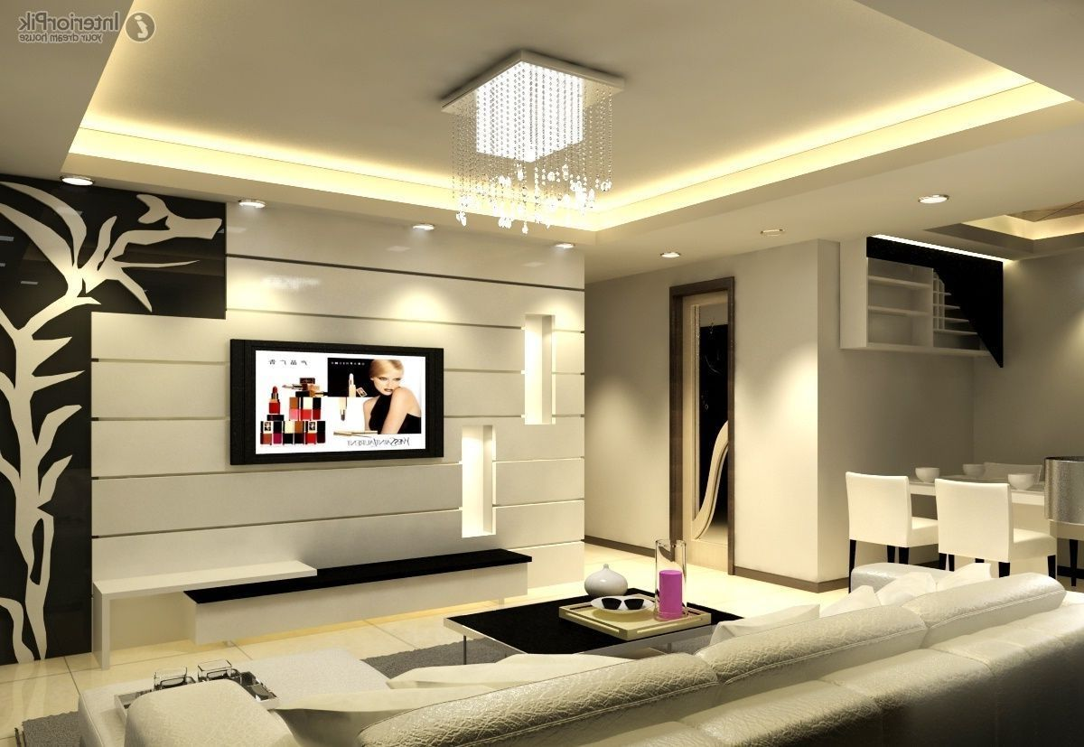 Living Room Lighting Ideas Designs Deco Ideas Lamps Pinterest Living Room Wall Designs Modern Living Room Lighting Modern Living Room Interior