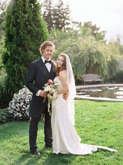 Tj and kate miller