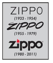 Zippo Date Codes Zippo Lighter Zippo Windproof Lighter