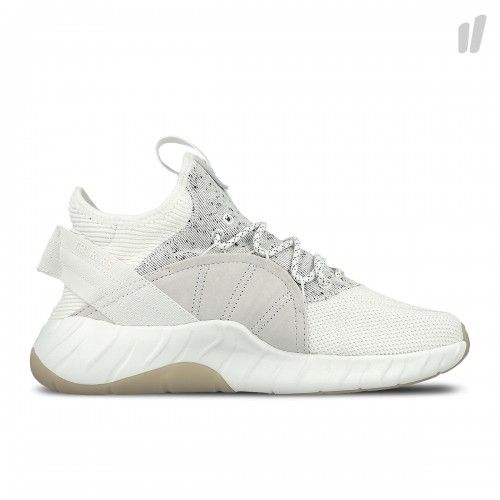 Adidas Originals Tubular Rise White Off White Mens Sneakers Lifestyle BY3555