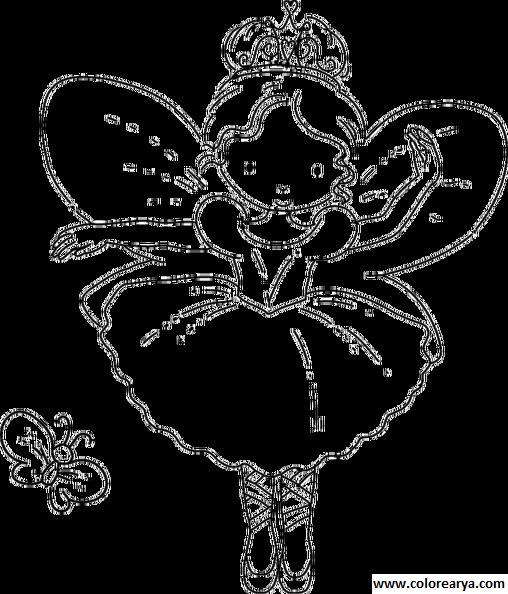 nina para pintar image for imagenes para colorear para ni as de princesas isabella pinterest