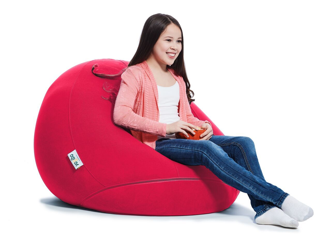 Fantastic Pod X Bean Bag Chair Traditional Bean Bags Comfy Machost Co Dining Chair Design Ideas Machostcouk