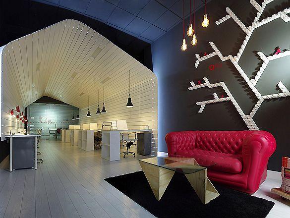 ait online | architektur | innenarchitektur | technischer ausbau, Innenarchitektur ideen