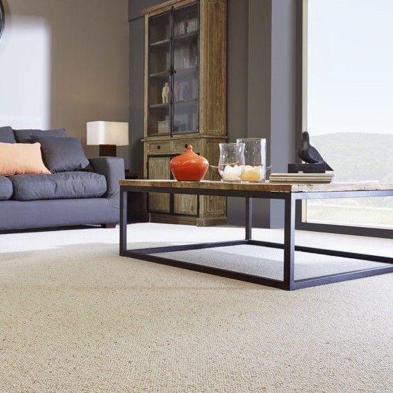 Corsa Berber 100 Wool Carpet