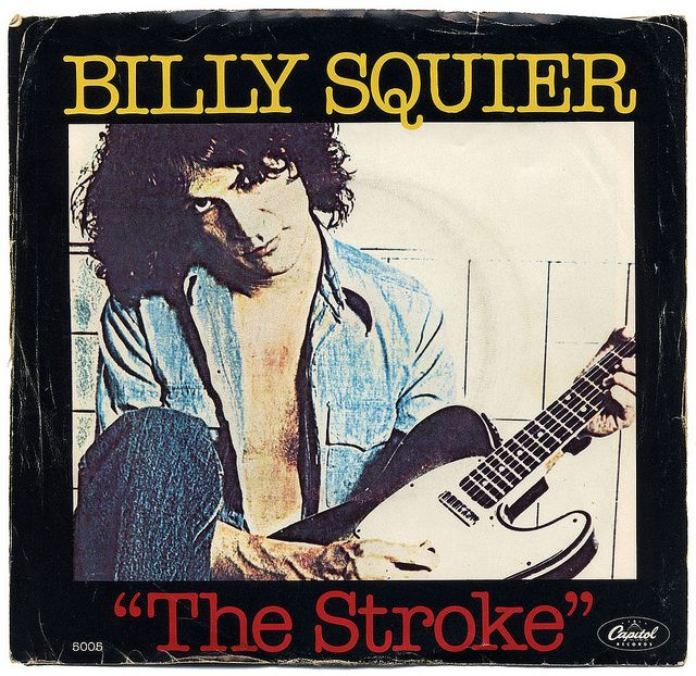 images of billy squier album covers - Google Search | Music