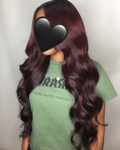 CLICK picture and get human hair for chic ladies . follow #ienvyhair on ali express and get more fashion cheap human hair