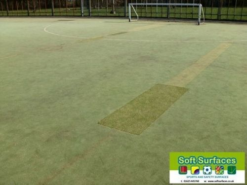 Turfremover Replacement Recycle Uplift Synthetic Turf Remover Sports Muga Sports Online Photo Storage Print Photos Online