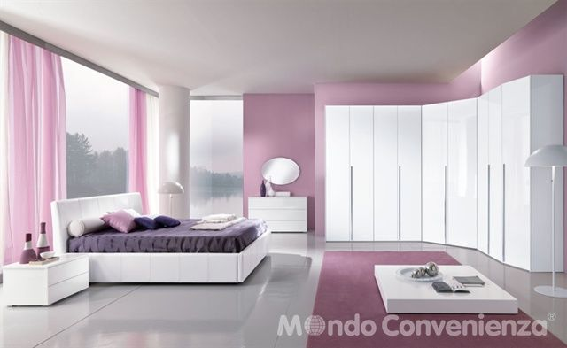 Letto castello mondo convenienza bloccata bravo mondo for Letto smile mondo convenienza