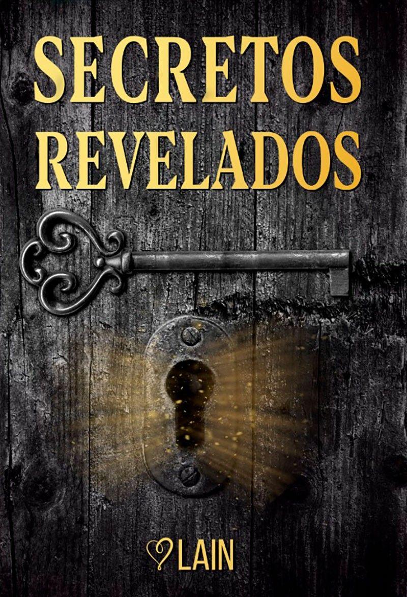 Libros De Lain Lain García Calvo Página Web Oficial Secretos De La Biblia Libros De Motivación Libros