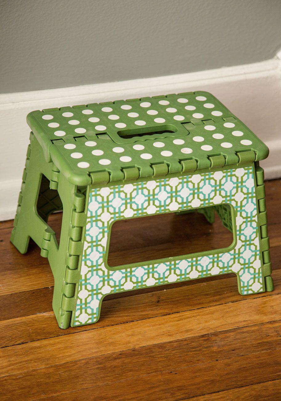 Wondrous Practicing Presence Lace Bralette Toddler Room Stool Beatyapartments Chair Design Images Beatyapartmentscom
