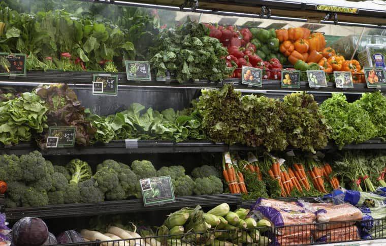 Pin on Food Intelligence
