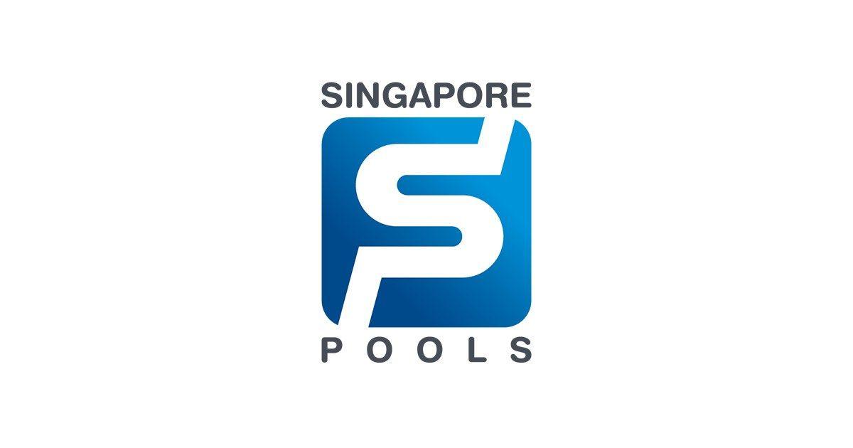 Data Keluaran Togel Singapore  Terbaru Hiburan Satuan Mainan