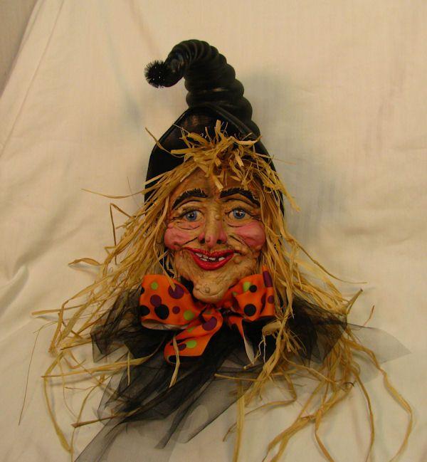 SpookyTimeJingles | Where Sweet and Spooky Commingle   $95.00