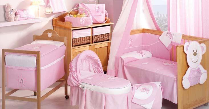 diseños de cuartos para niña - Buscar con Google | ILUSTRACIONES ...