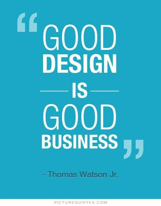 Graphic Design Quotes Extraordinary 18 Inspirational Quotes On Design  Design Quotes Graphic Quotes . Review