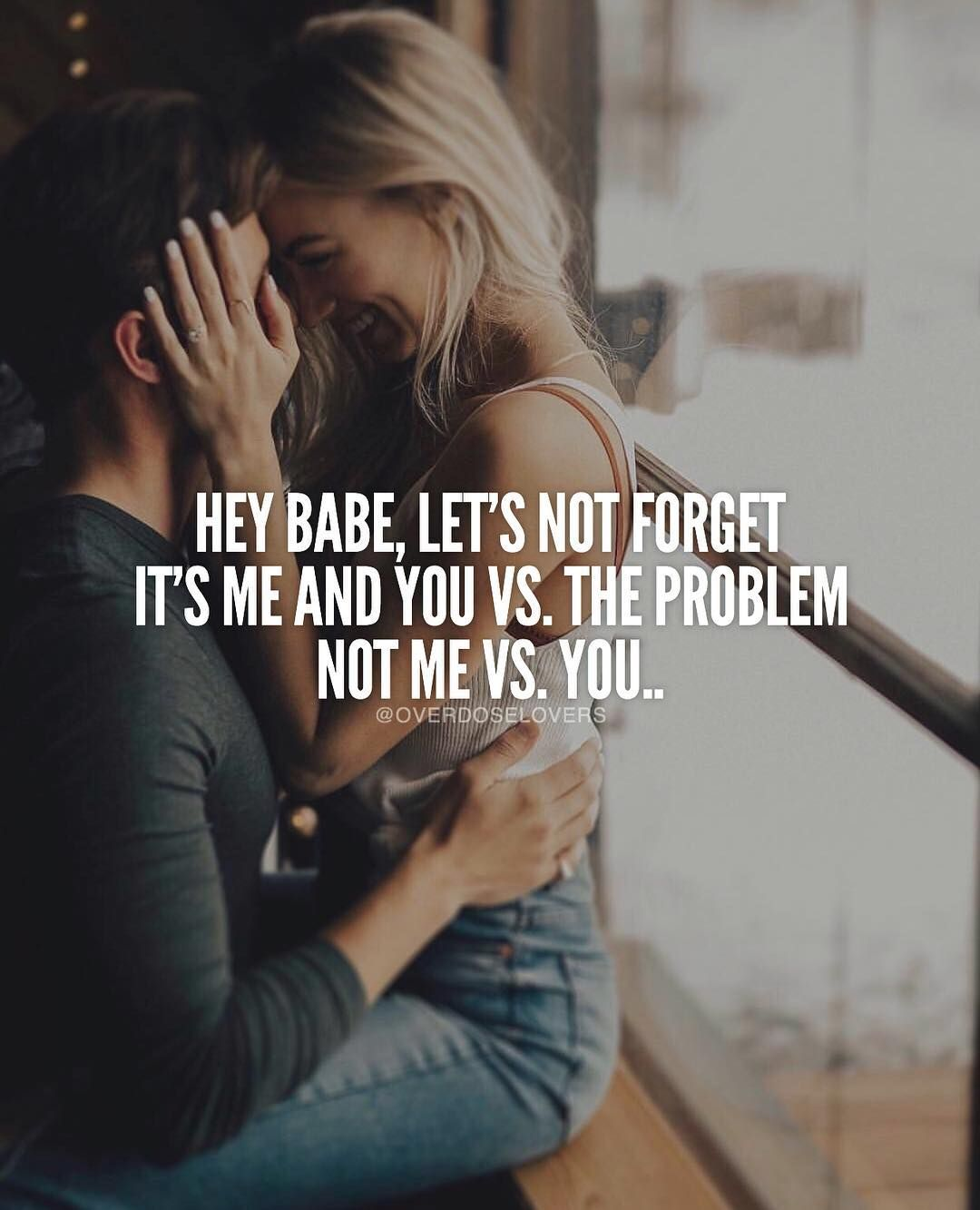 Image May Contain 1 Person Power Couple Quotes Business Woman Quotes Love Quotes