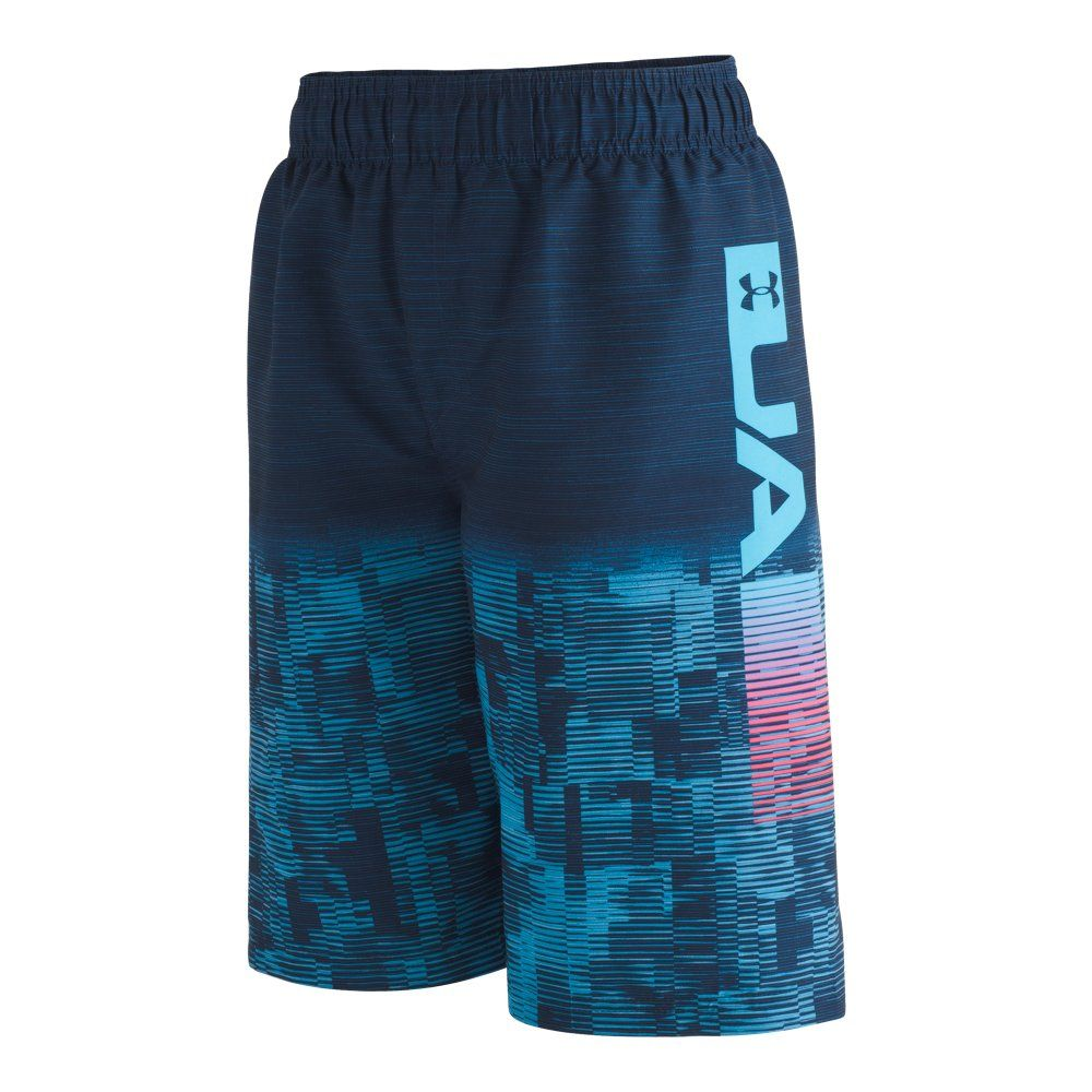a6574cee3 Under Armour Boys'' Under Armour Magnesium Volley in 2019 | Products ...