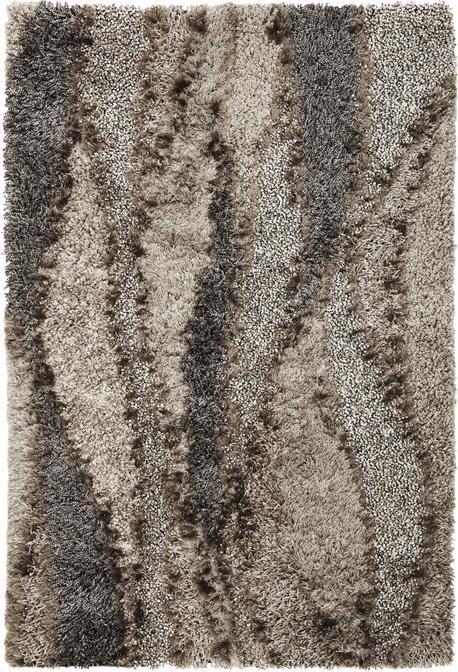 Optic 1102 Rug Rugs Area Rugs Silver Rug