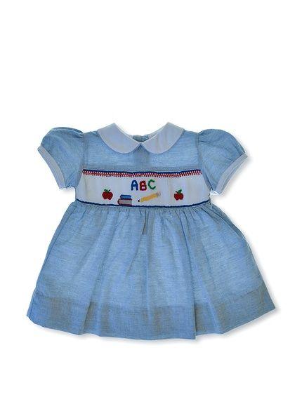 Imagewear Kids Embroidered Dress, http://www.myhabit.com/redirect/ref=qd_sw_dp_pi_li?url=http%3A%2F%2Fwww.myhabit.com%2Fdp%2FB00RBI09LO%3F