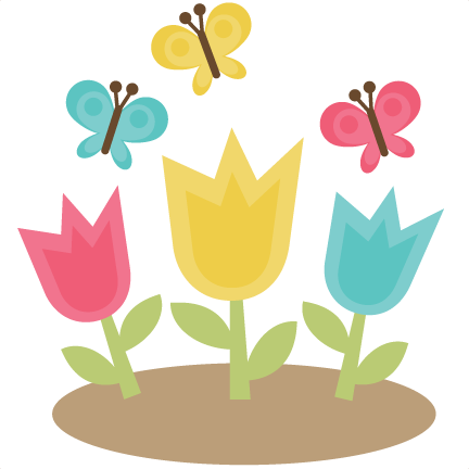 tulips with butterflies svg files for scrapbooking mallard duck clipart vector file mallard duck clipart black and white