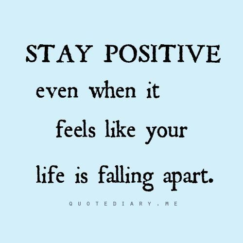 Encouraging Quotes For Teens 35 Inspirational Quotes For Teens  Inspirational Thoughts And Wisdom