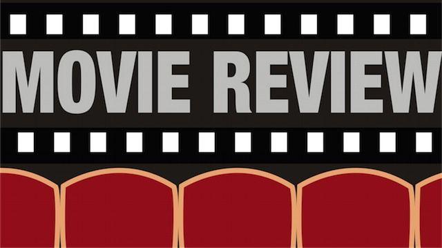 Movie Review Ceux Qui Font Les Rvolutions  Fights The Status Quo