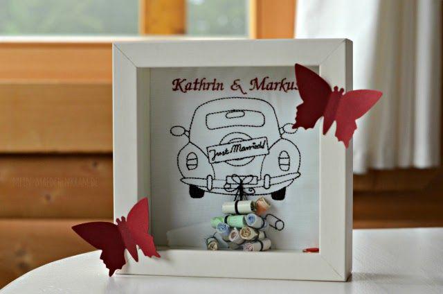 n 1 die idee d coration pinterest cadeau carte pour mariage et id e. Black Bedroom Furniture Sets. Home Design Ideas