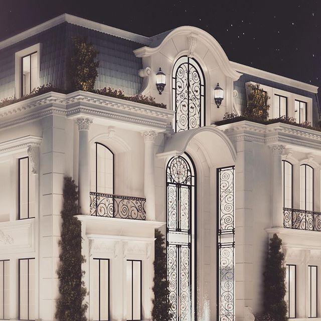 #قطر #qatar #doha #dubai #دبي #abudhabi #ابوظبي #السعودية #saudiarabia #mydubai #myabudhabi #fashion #friends #luxury #design…