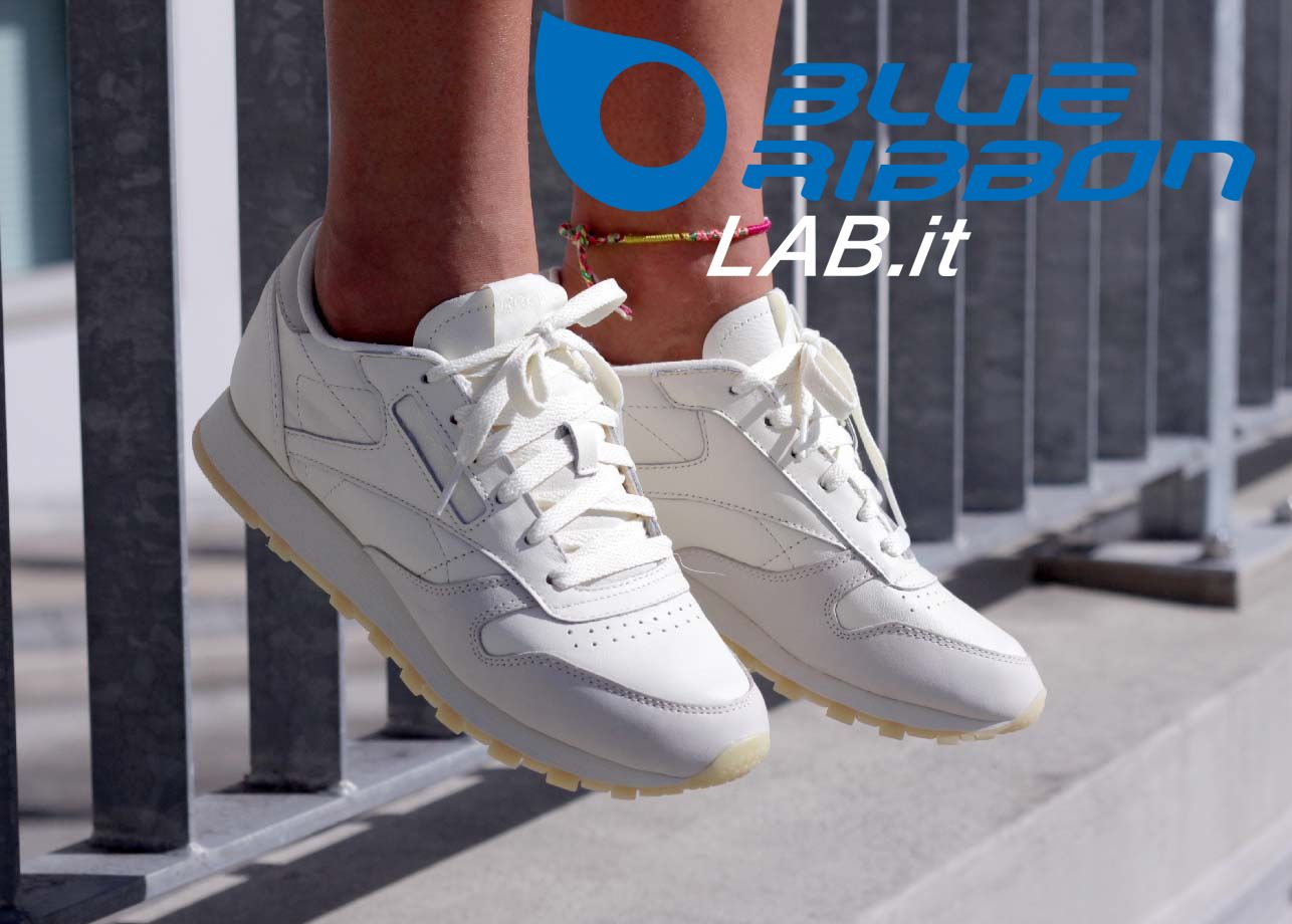 24a718b79bb Reebok Classic Leather Butter Soft Pack
